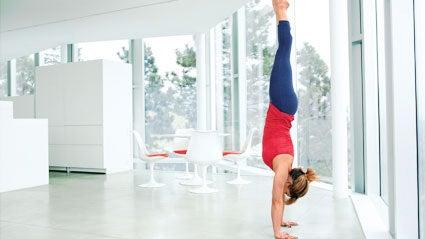 38 health benefits of yoga  yoga benefits
