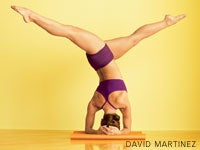 yoga for sciatica  qa which yoga poses are best for