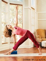 yoga and knee pain avoid knee pain and injury with yoga