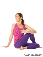 9 yoga poses for better mobility in your hips  hip opener