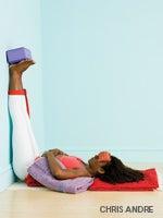 yoga poses  learn lotus pose padmasana to quiet your mind