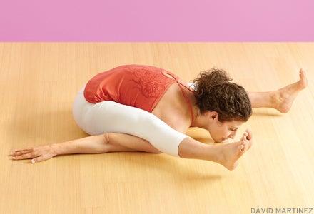 yoga poses  master class  learn tortoise pose kurmasana