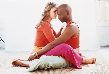catchy dating headlines that attract men online