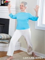 yoga sequences  yoga twists for energy  twisting yoga poses