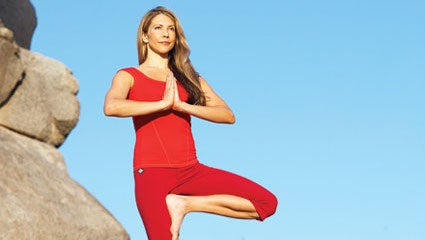 yoga sequences  yoga for weight loss  yoga to help you