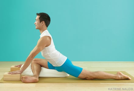 yoga sequence  hip openers  yoga poses for flexibility