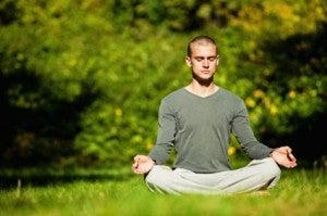 yoga poses  parivrtta janu sirsasana  revolved headof