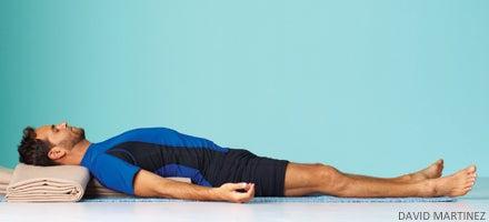 kathryn budig yoga challenge pose dropbacks part ii