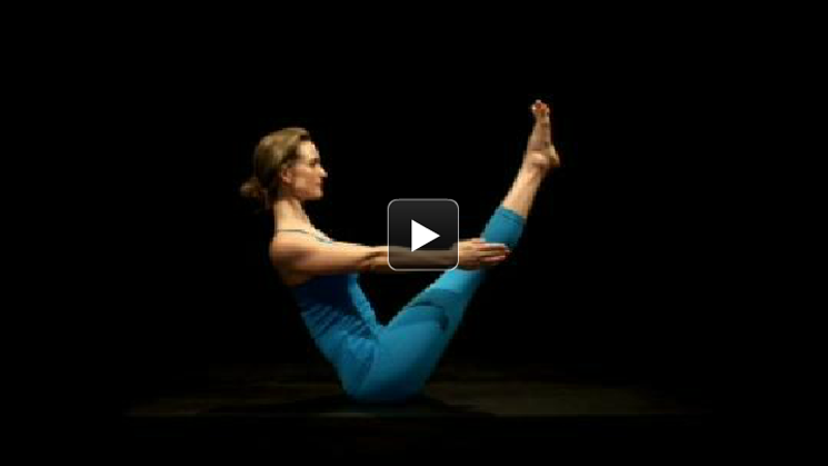 yoga videos  yoga poses  full boat pose paripurna navasana