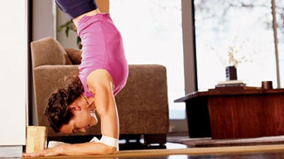 yoga journal's top 40 frequently answered questions about yoga