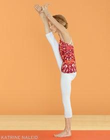 yoga poses  extended handtobigtoe utthita hasta