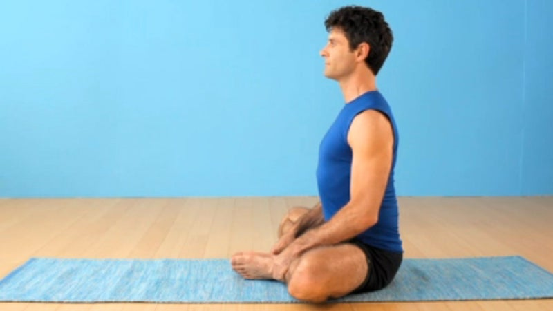 Watch + Learn: Bound Angle Pose