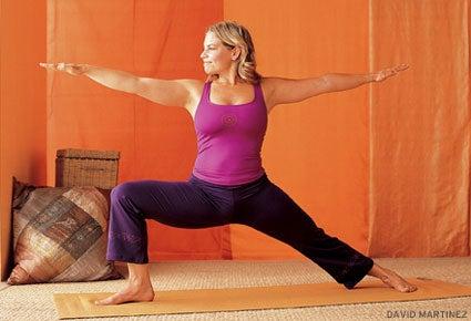 7 yoga poses  chants for your chakras  yoga sequences