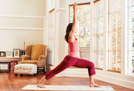 30 yoga tips to prevent running injuries  prevent running