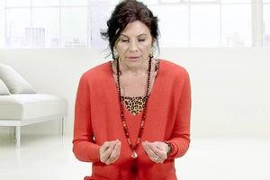 Goddess Yoga Project: How To Build An Altar