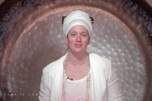 A Kundalini Breathing Trick to Maintain Vital Energy