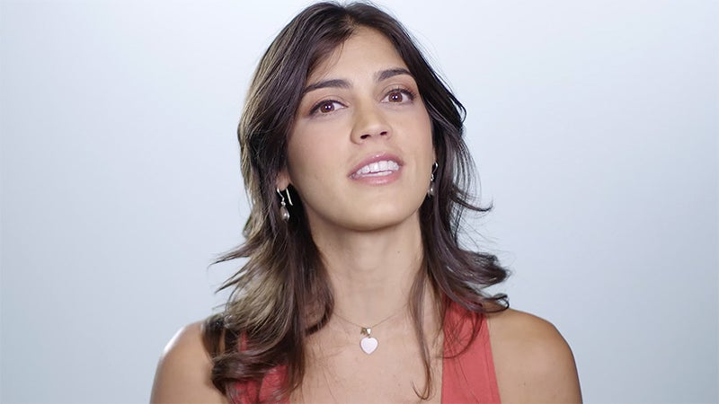 How Rina Jakubowicz Maintains a Healthy Vegan Lifestyle