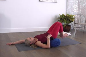 Iyengar 101: The Ultimate Crunch to Enhance Your Practice