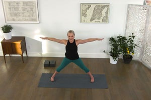 Iyengar 101: What You Didn't Know + Myths Debunked