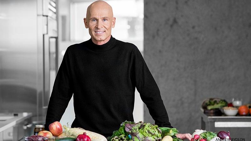lămâi detox diet dieta cure de îndepărtare