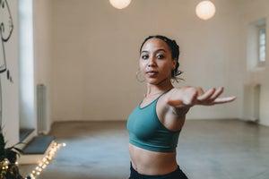 Going Digital: Filming Tips for Teaching Yoga Online