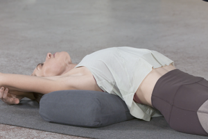 Pranayama 101: How to Cultivate More Energy Through Your Inhalations