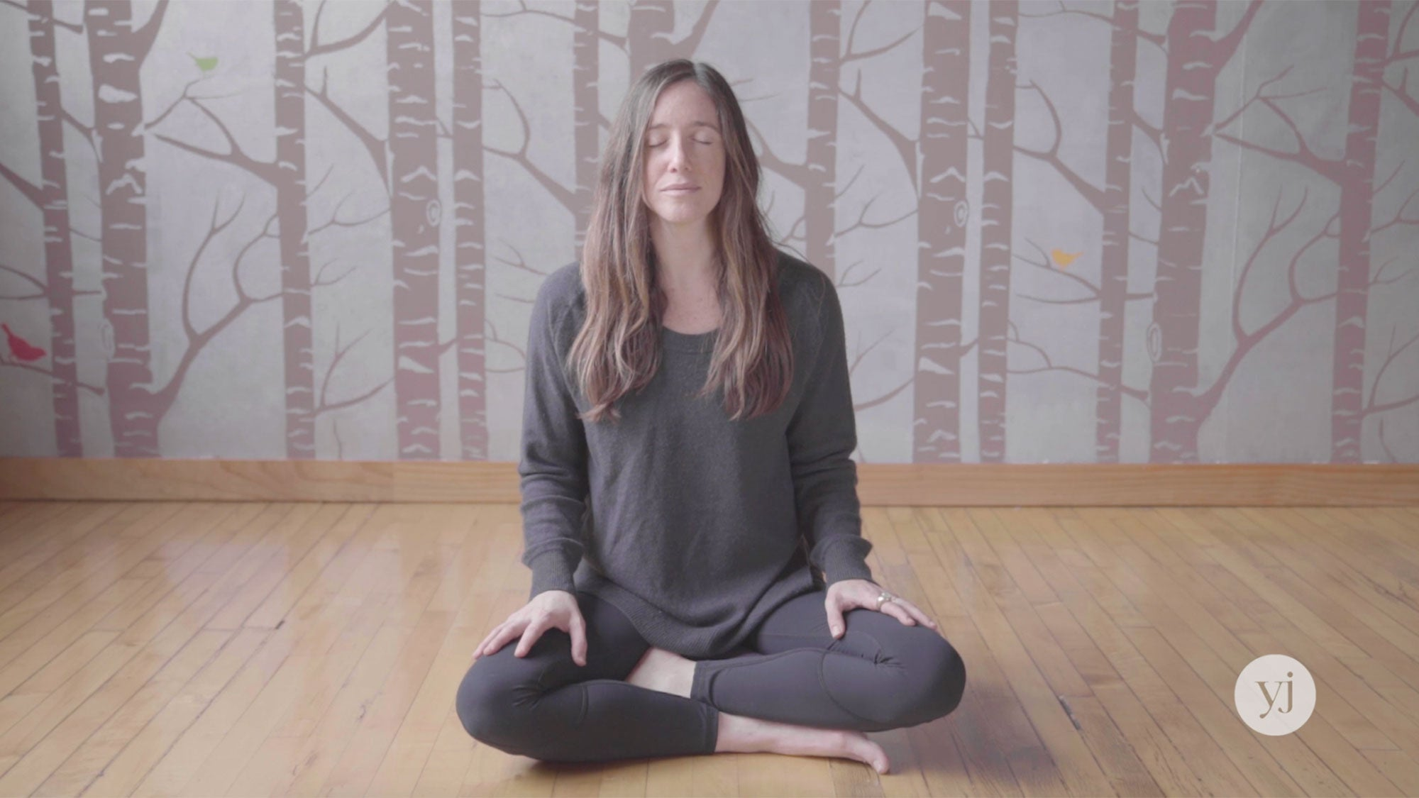 A 5-Minute Meditation To Relieve Financial Stress