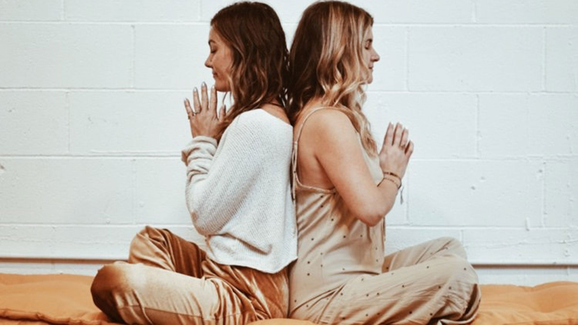 A Beginner's Guide to Kundalini Yoga