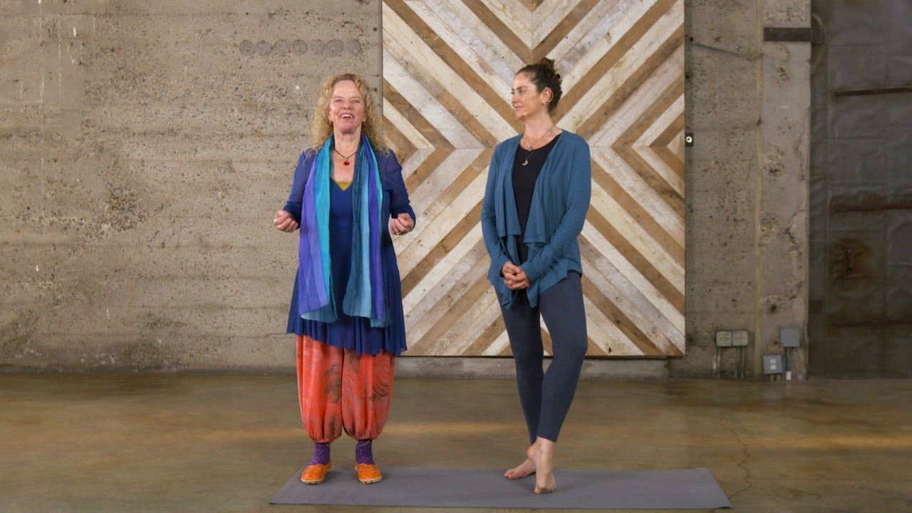 How Energy Testing Helps You Find Balance In the Subtle Body