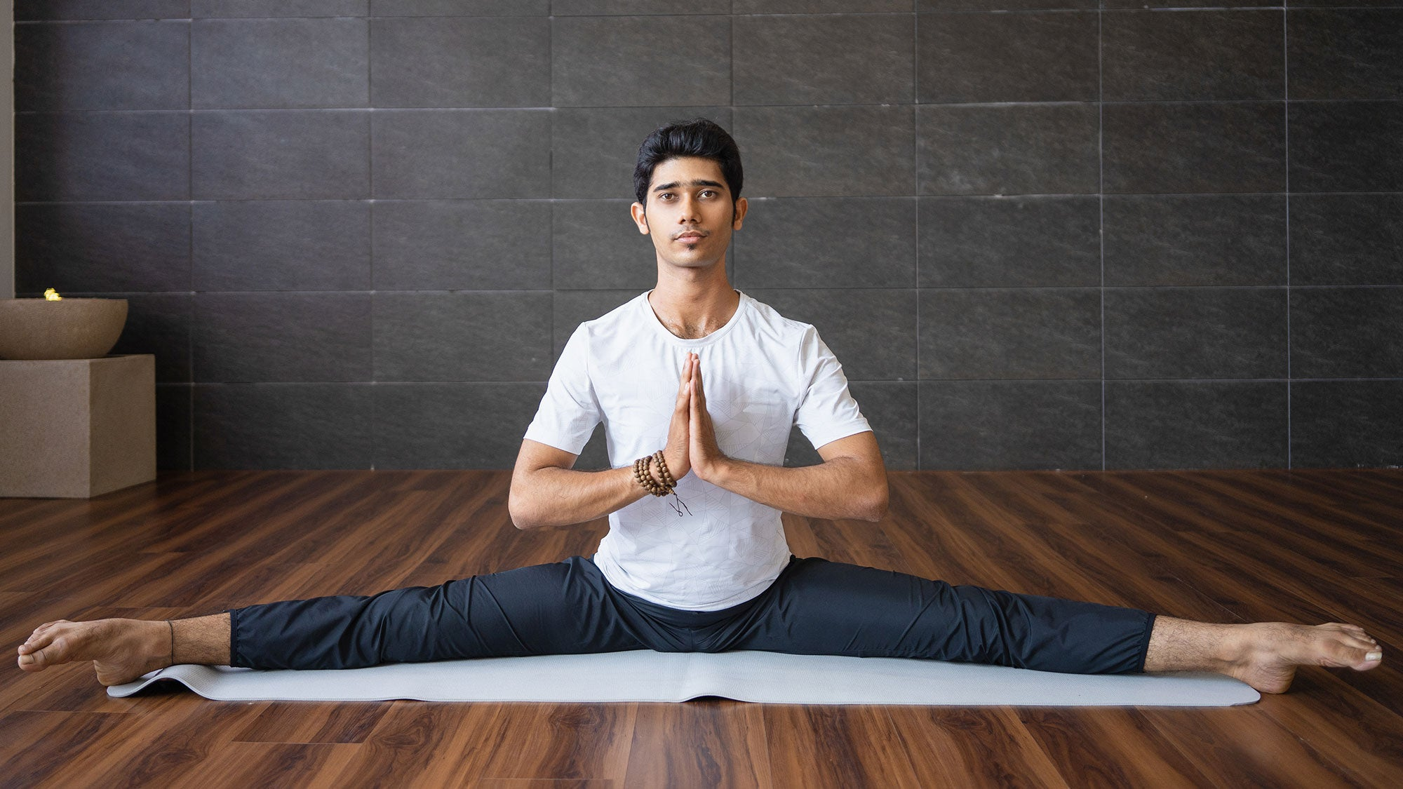 When Is it Inappropriate to Use the Word Namaste?