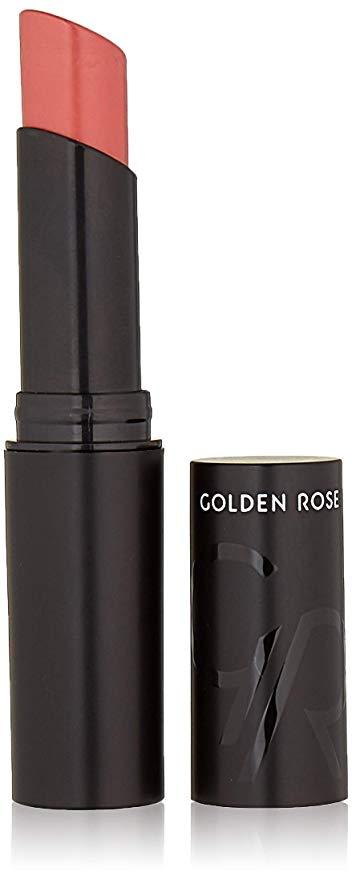 Top Lipsticks With Spf