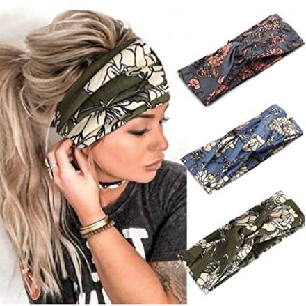 Best Women's Headbands