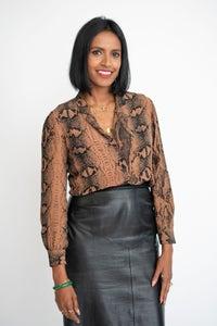 Anusha Wijeyakumar