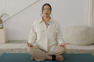 Finding Harmony in Mind, Body, and Spirit