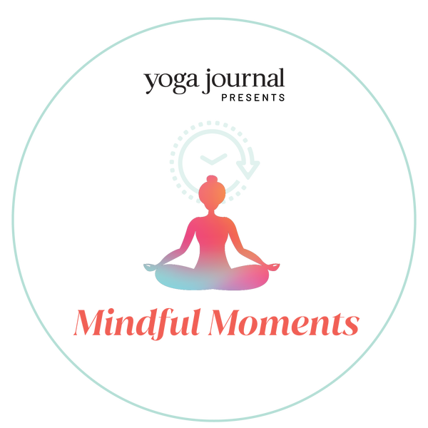 Daily Mindfulness Practices to Calm Your Mind