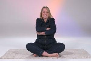 Part 3: Yoga Practices to Tone Your Vagus Nerve
