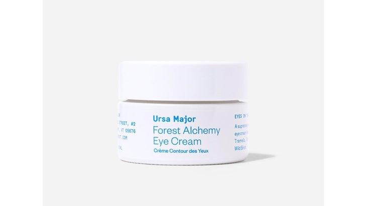 Ursa Major eye cream
